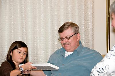 Ron BDay 2008-22