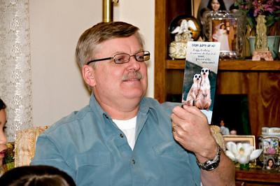 Ron BDay 2008-16