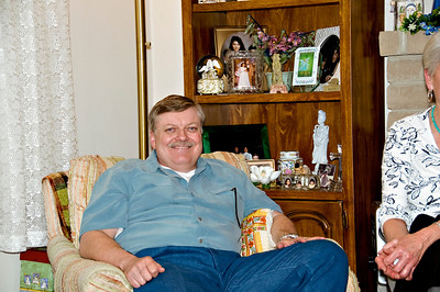 Ron BDay 2008-3