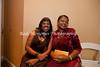ROSE-02-04-20120006