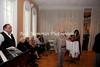 ROSE-02-04-20120011