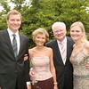 Kurt Vøttrup og Birthe fejrer 40 års bryllupsdag