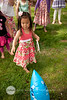 130_HR_20120414_Ruby-5th-bday-party