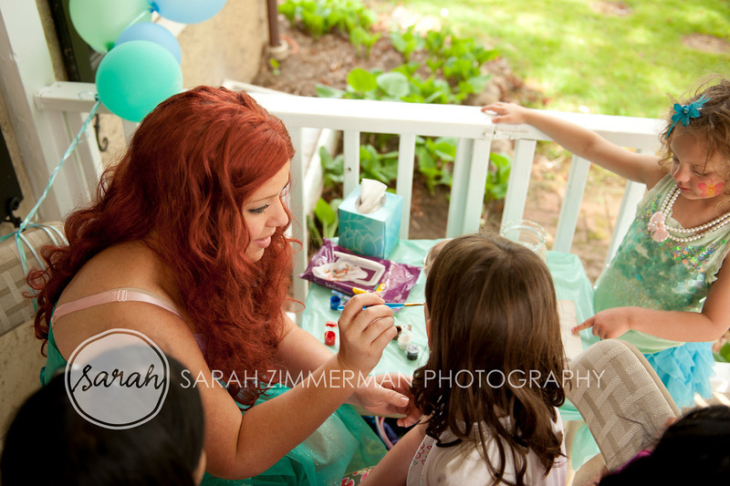 126_HR_20120414_Ruby-5th-bday-party