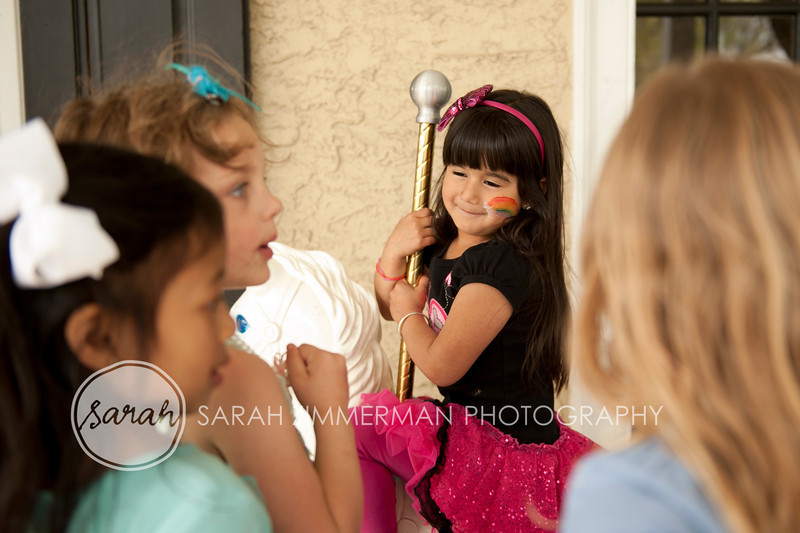 123_HR_20120414_Ruby-5th-bday-party