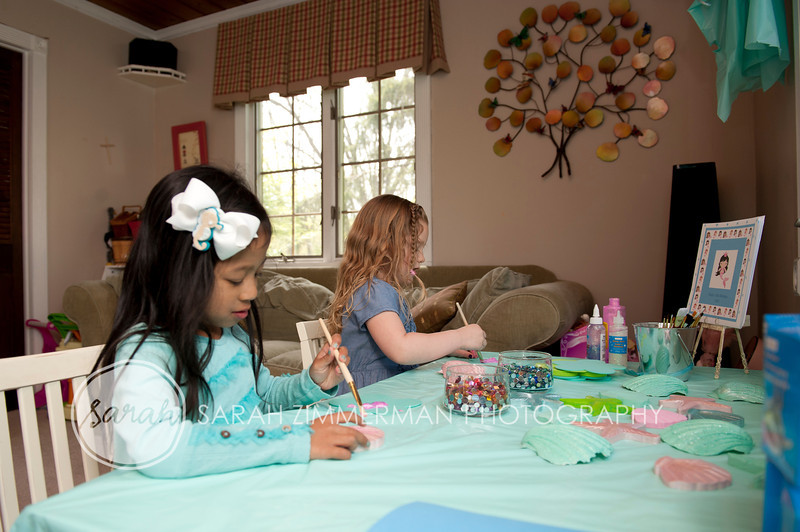80_HR_20120414_Ruby-5th-bday-party