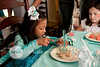 164_HR_20120414_Ruby-5th-bday-party