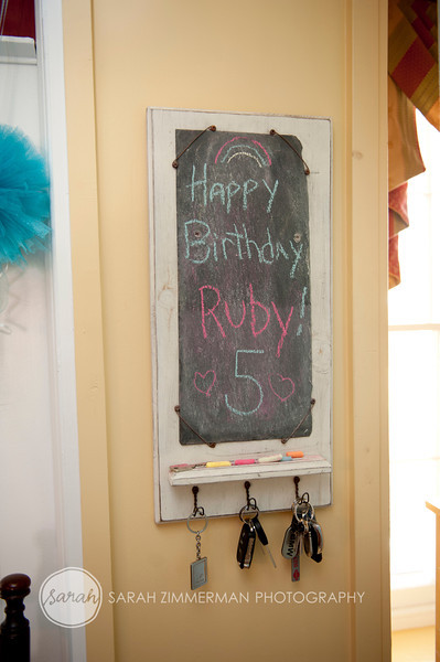 31_HR_20120414_Ruby-5th-bday-party