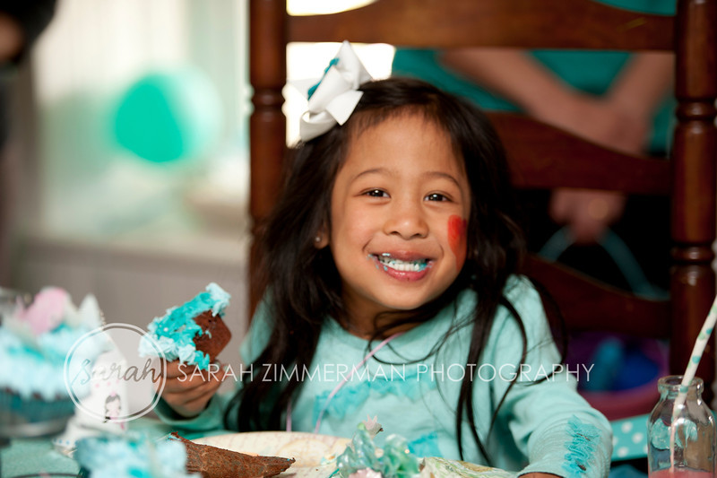 175_HR_20120414_Ruby-5th-bday-party