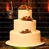Photo by Tony Powell. Ruth and Brandon Estrin's Wedding Celebration. November 13, 2010