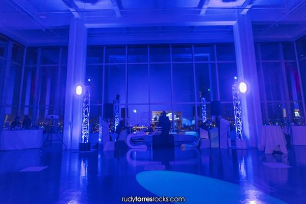 USC's SCIA Annual Banquet at the Transamerica Center, DTLA 5.2.2015 @© Rudy Torres | RudyTorresRocks.com