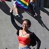 14-06-29, Sun | SF Pride 2014 :