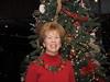 ChristmasPrty_SQD185407_OMD10048_Org