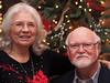 ChristmasPrty_SQD183221_PEN60002_Org