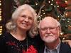 ChristmasPrty_SQD183230_PEN60004_Org
