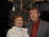 ChristmasPrty_SQD185449_OMD10049_Org