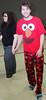 May 2015   Pajama Dance   Michael Knight