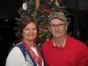 ChristmasPrty_SQD190738_OMD10080_Org