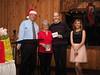 ChristmasPrty_SQD195710_OMD10134_Org