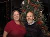 ChristmasPrty_SQD190157_OMD10065_Org