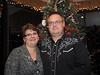 ChristmasPrty_SQD185236_OMD10044_Org