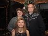 ChristmasPrty_SQD185153_OMD10042_Org