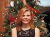 ChristmasPrty_SQD185243_PEN60043_Org