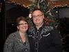 ChristmasPrty_SQD185240_OMD10045_Org