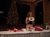 ChristmasPrty_SQD205134_OMD10262_Org