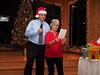 ChristmasPrty_SQD194553_OMD10111_Org