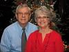 ChristmasPrty_SQD190834_OMD10083_Org