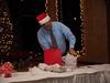 ChristmasPrty_SQD211516_OMD10321_Org