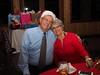 ChristmasPrty_SQD201405_OMD10184_Org