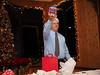 ChristmasPrty_SQD211519_OMD10322_Org
