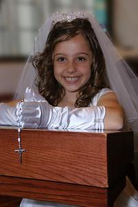 Sabrina's 1st Communion_008