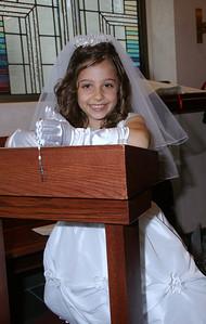 Sabrina's 1st Communion_009