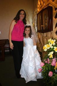 Sabrina's 1st Communion_028