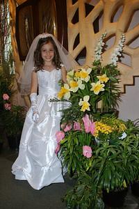 Sabrina's 1st Communion_019