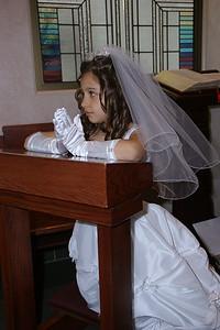 Sabrina's 1st Communion_015