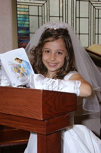 Sabrina's 1st Communion_014