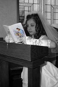 Sabrina's 1st Communion_010