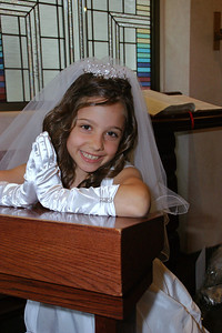 Sabrina's 1st Communion_006