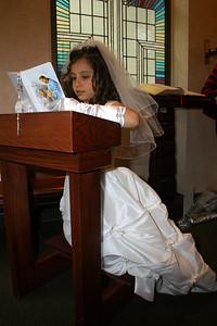 Sabrina's 1st Communion_011