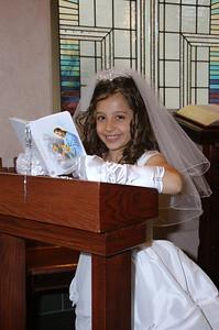 Sabrina's 1st Communion_013