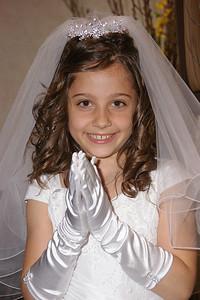 Sabrina's 1st Communion_027