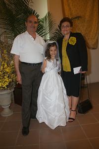 Sabrina's 1st Communion_038