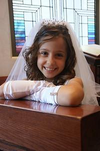 Sabrina's 1st Communion_003