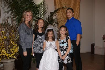 Sabrina's 1st Communion_039