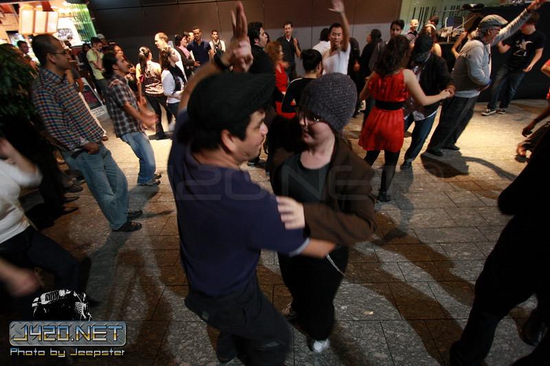 Salsa_2906