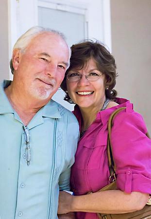 Tom & Denise 9922 LR 240